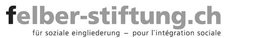 Felber-Stiftung Logo